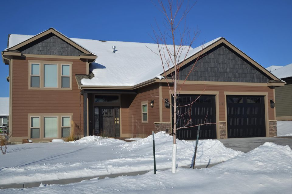 7161 Avery Lane, Missoula, MT 59803