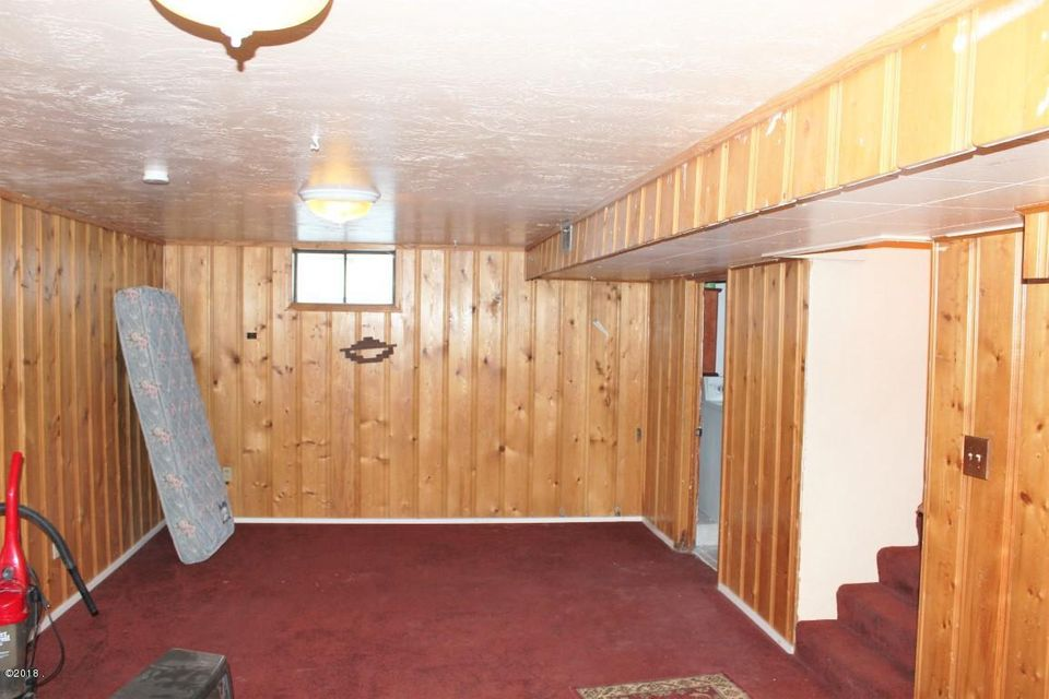 Property Image #5 for MLS #21800076