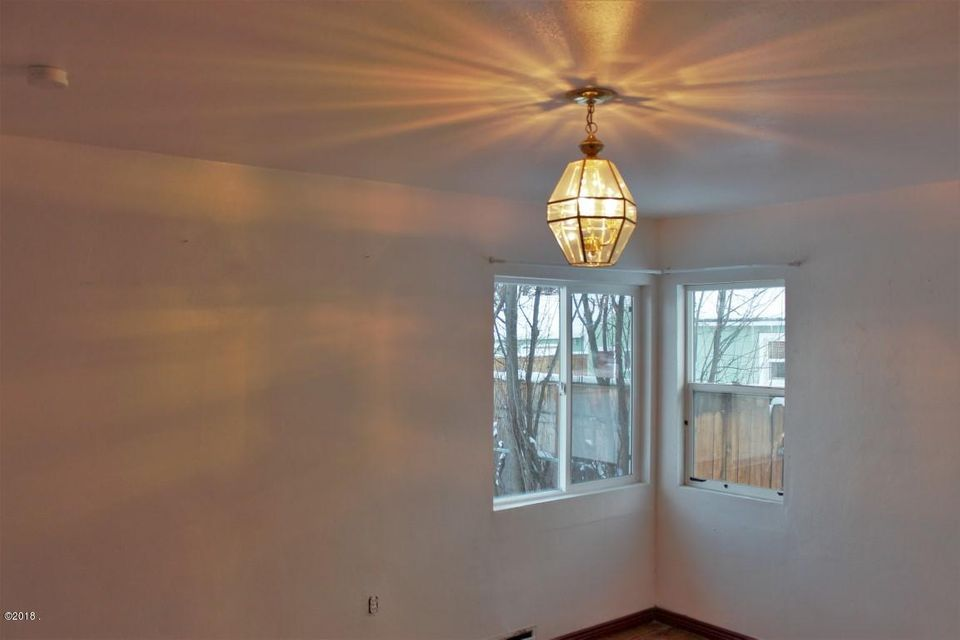 Property Image #2 for MLS #21800076