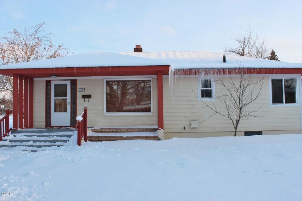 Property Image #12 for MLS #21800076