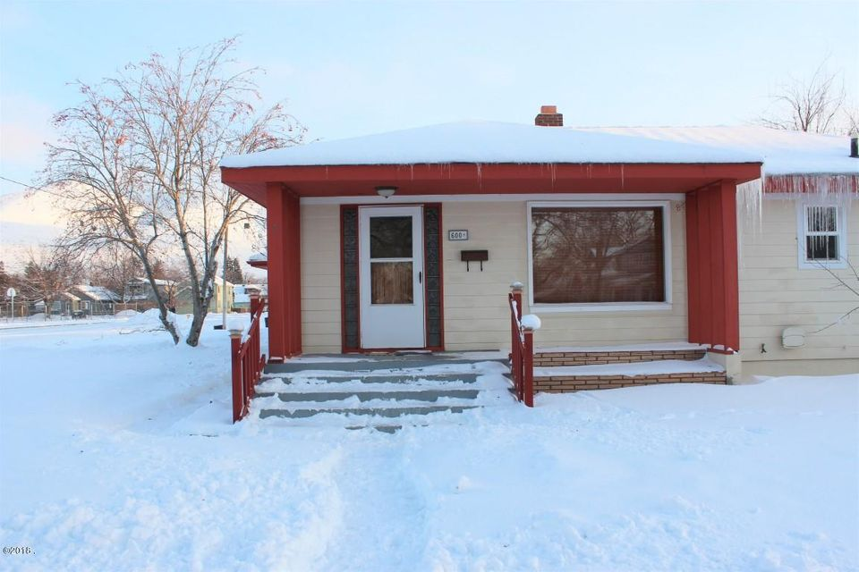 Property Image #1 for MLS #21800076