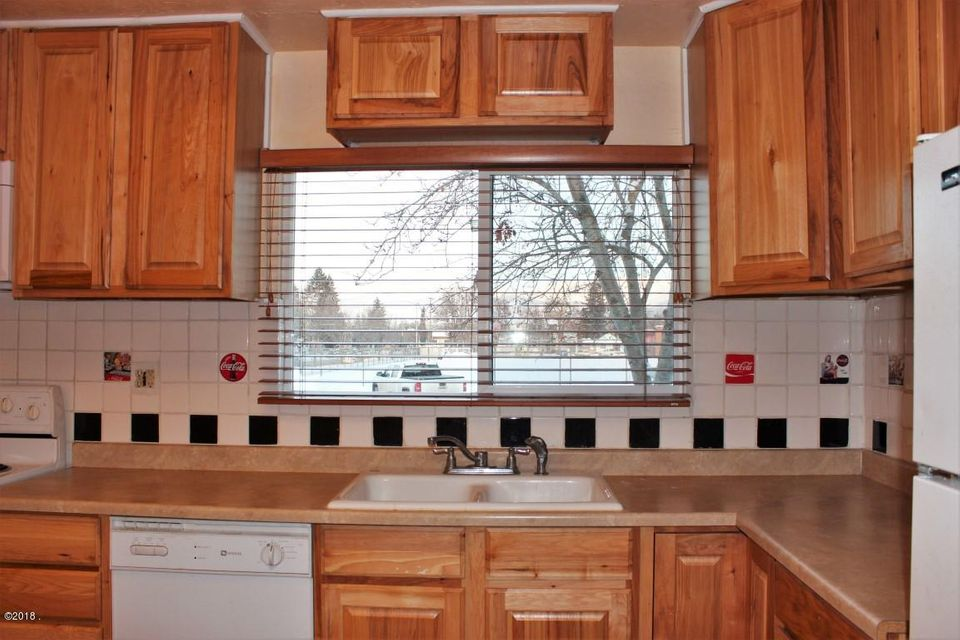 Property Image #18 for MLS #21800076