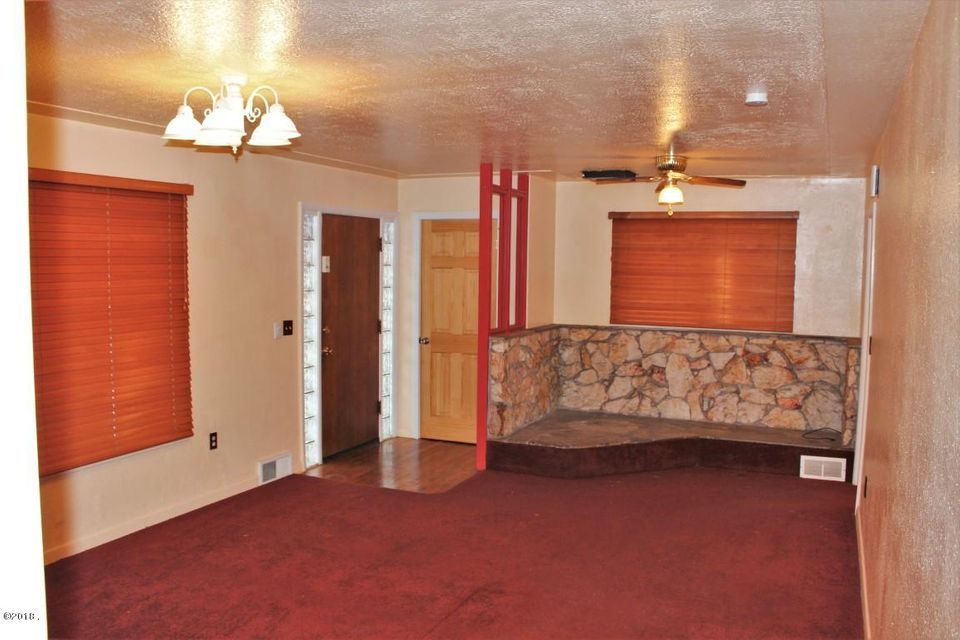 Property Image #16 for MLS #21800076
