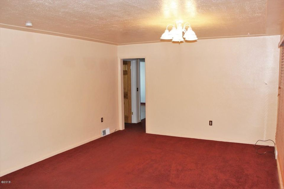 Property Image #15 for MLS #21800076