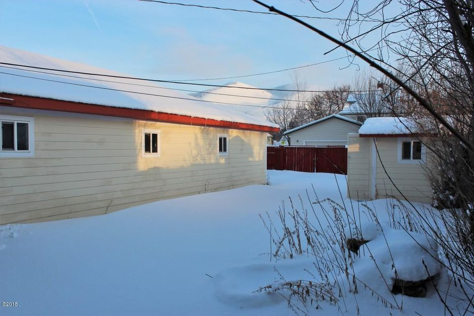 Property Image #7 for MLS #21800076
