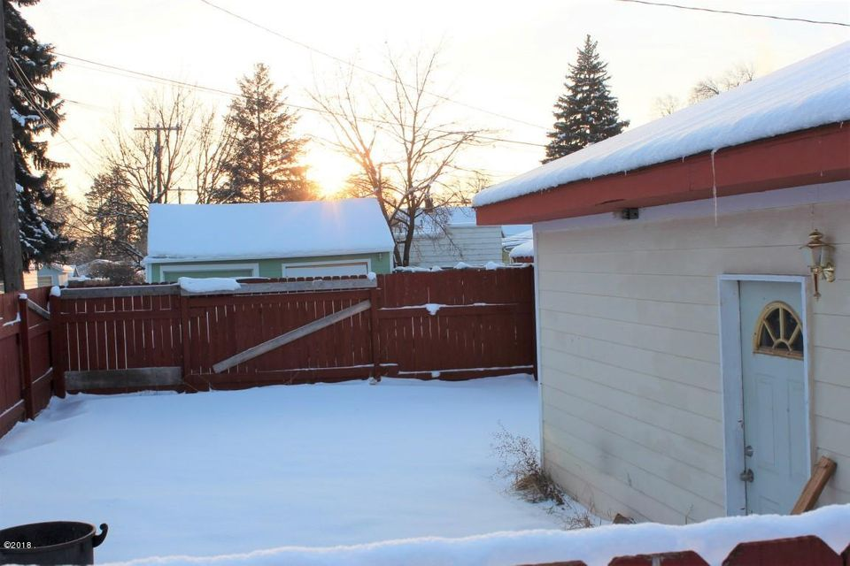 Property Image #8 for MLS #21800076