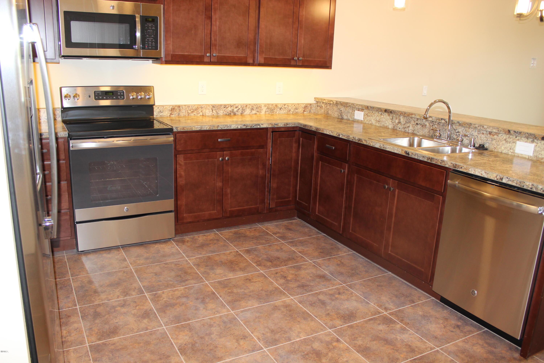 835 Wyoming Street Suite 104, Missoula, MT 59801