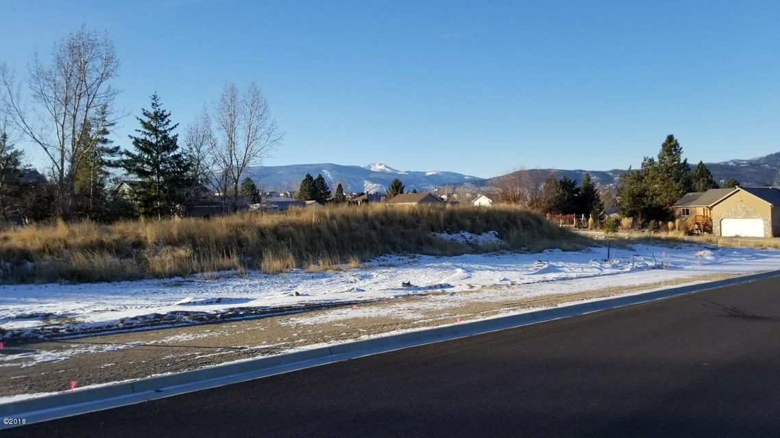 Property Image #8 for MLS #21800171