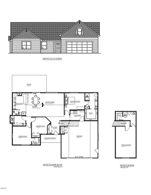 Property Image #4 for MLS #21800171