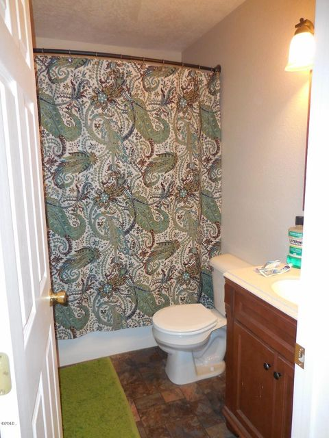Property Image #3 for MLS #21800234