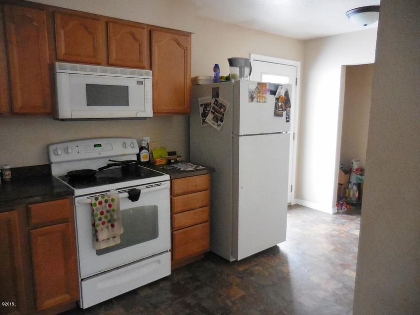 Property Image #25 for MLS #21800234