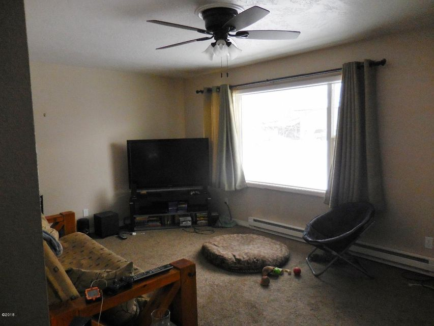 Property Image #27 for MLS #21800234