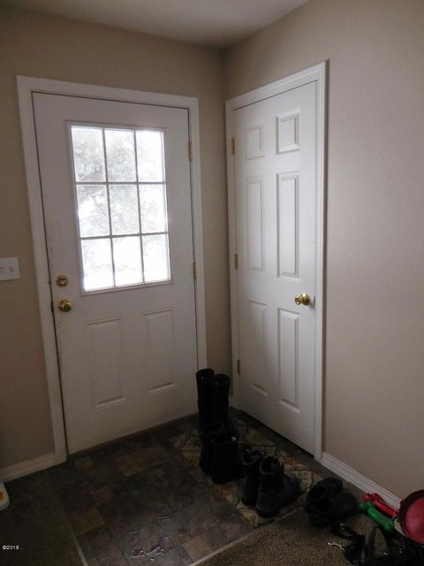 Property Image #24 for MLS #21800234