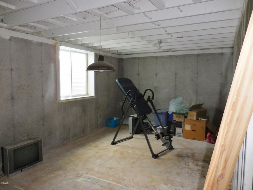 Property Image #4 for MLS #21800234