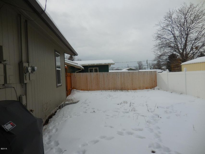 Property Image #8 for MLS #21800234
