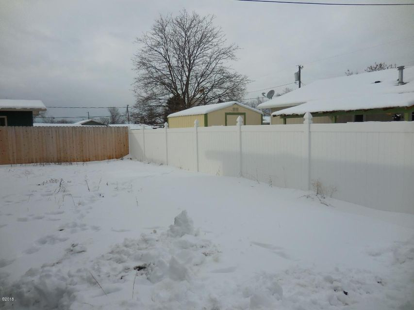 Property Image #9 for MLS #21800234