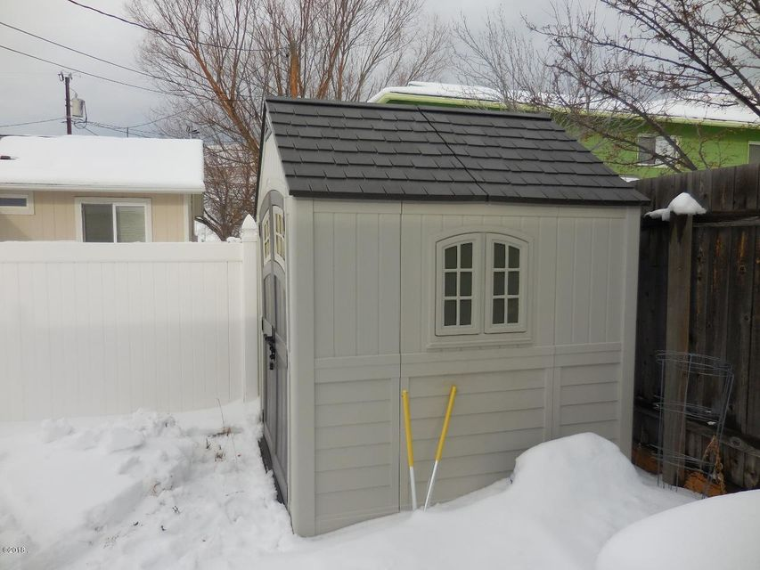 Property Image #13 for MLS #21800234