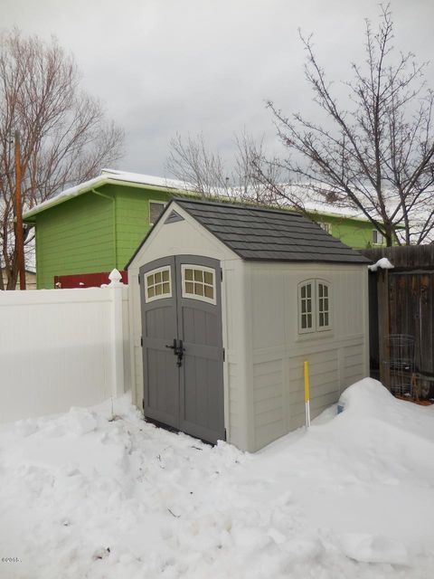 Property Image #14 for MLS #21800234
