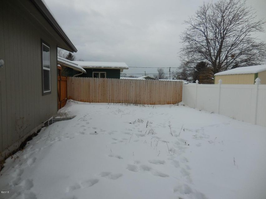 Property Image #10 for MLS #21800234