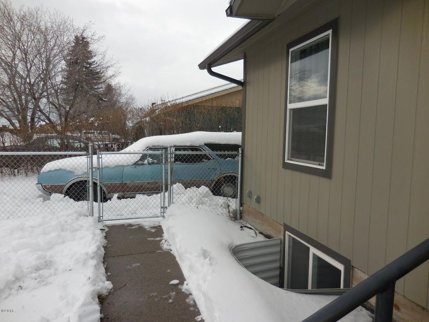 Property Image #17 for MLS #21800234