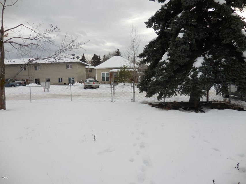 Property Image #11 for MLS #21800234