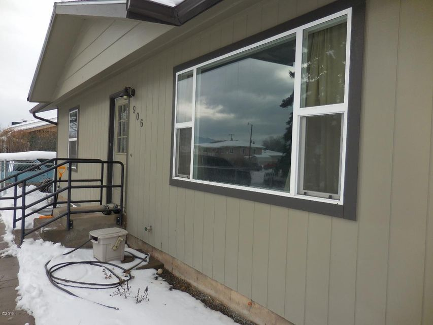 Property Image #15 for MLS #21800234