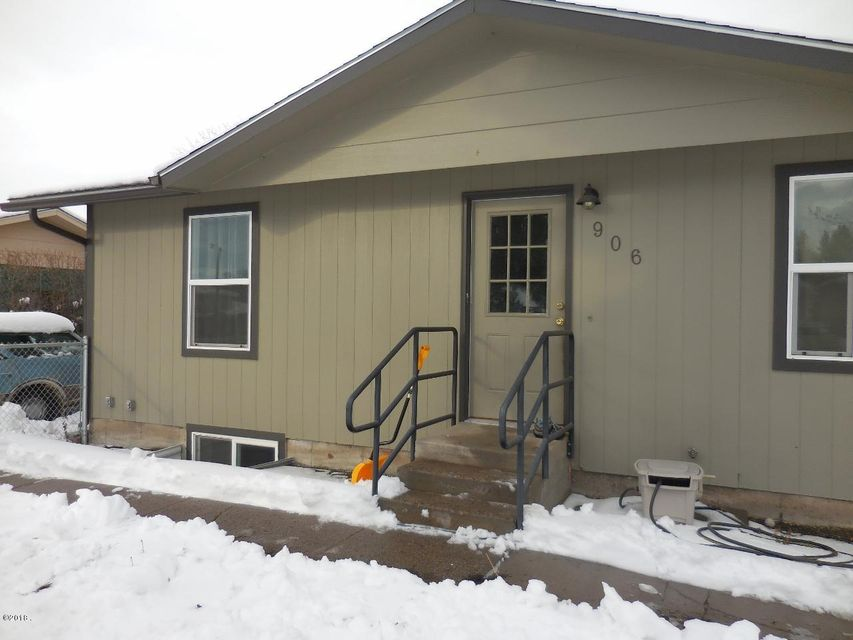 Property Image #1 for MLS #21800234