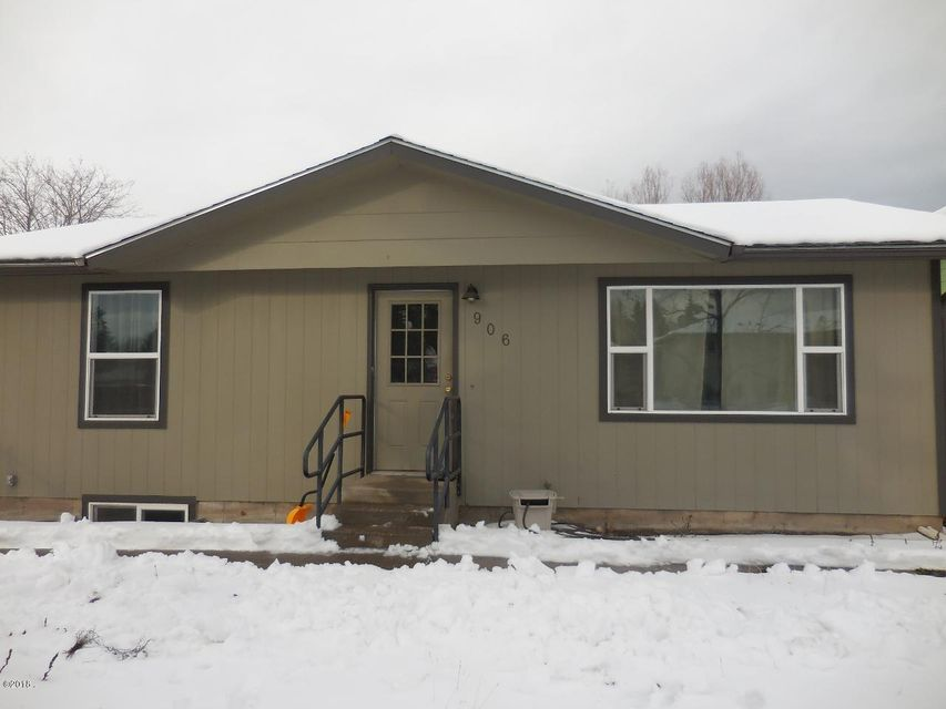 Property Image #12 for MLS #21800234