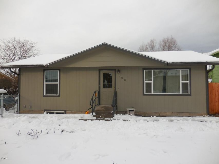 Property Image #19 for MLS #21800234