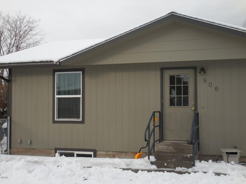 Property Image #21 for MLS #21800234