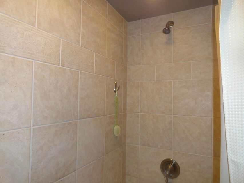 Property Image #14 for MLS #21800237