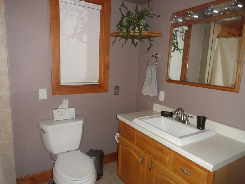 Property Image #16 for MLS #21800237