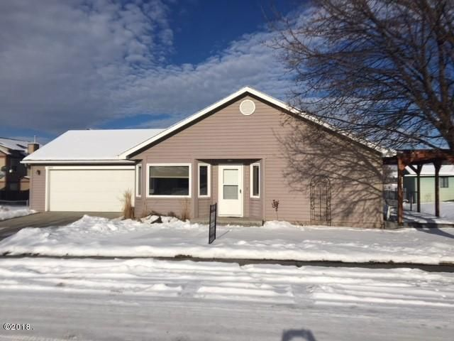Property Image #1 for MLS #21712775
