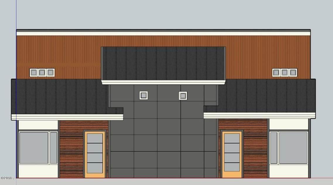 2028 B Burlington Avenue, Missoula, MT 59801