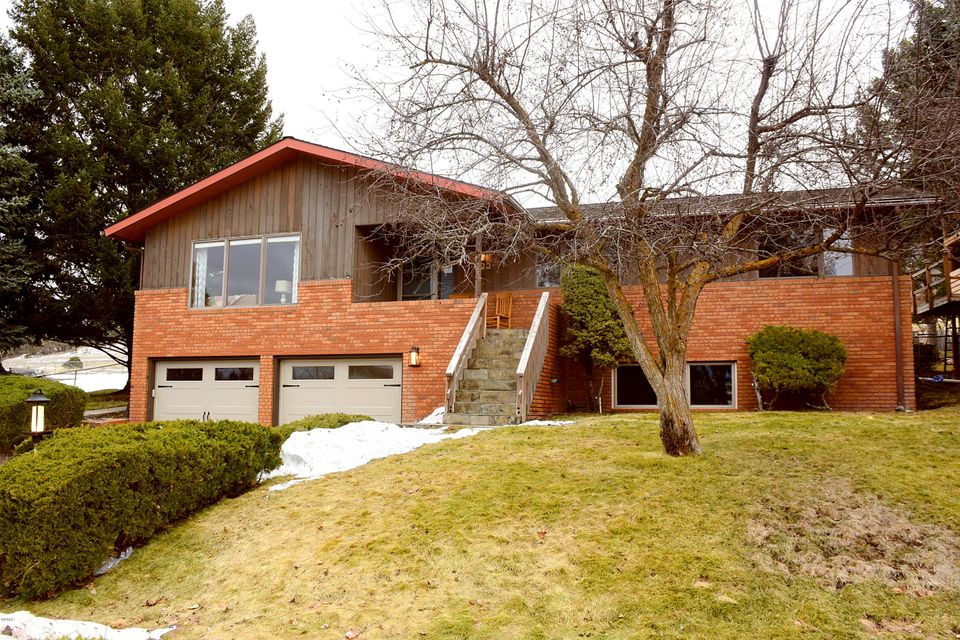 203 Ben Hogan Drive, Missoula, MT 59803