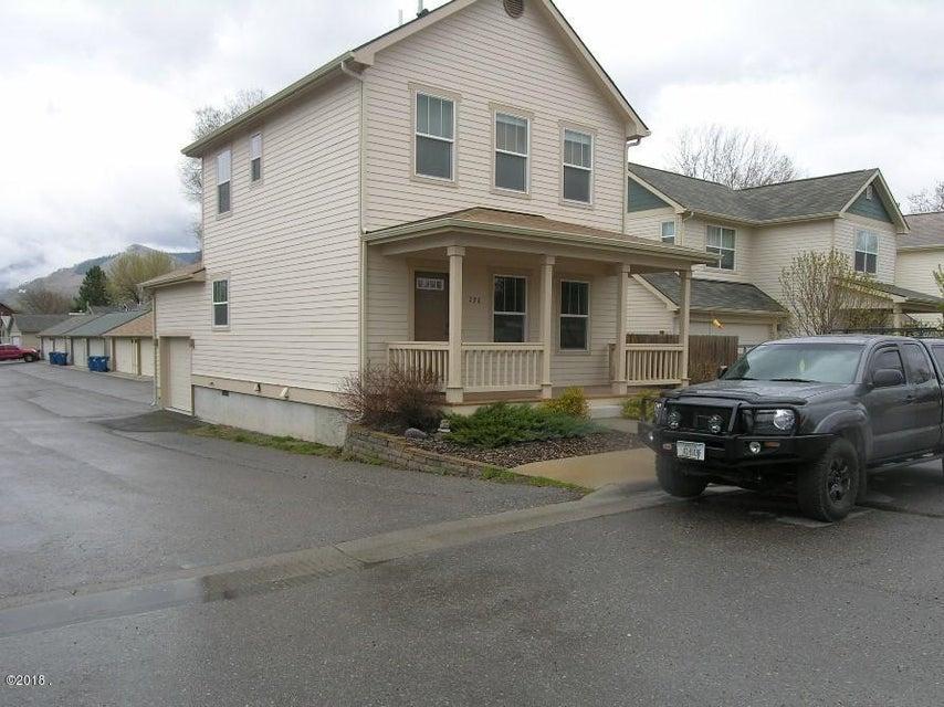 720 Schilling Street, Missoula, MT 59801