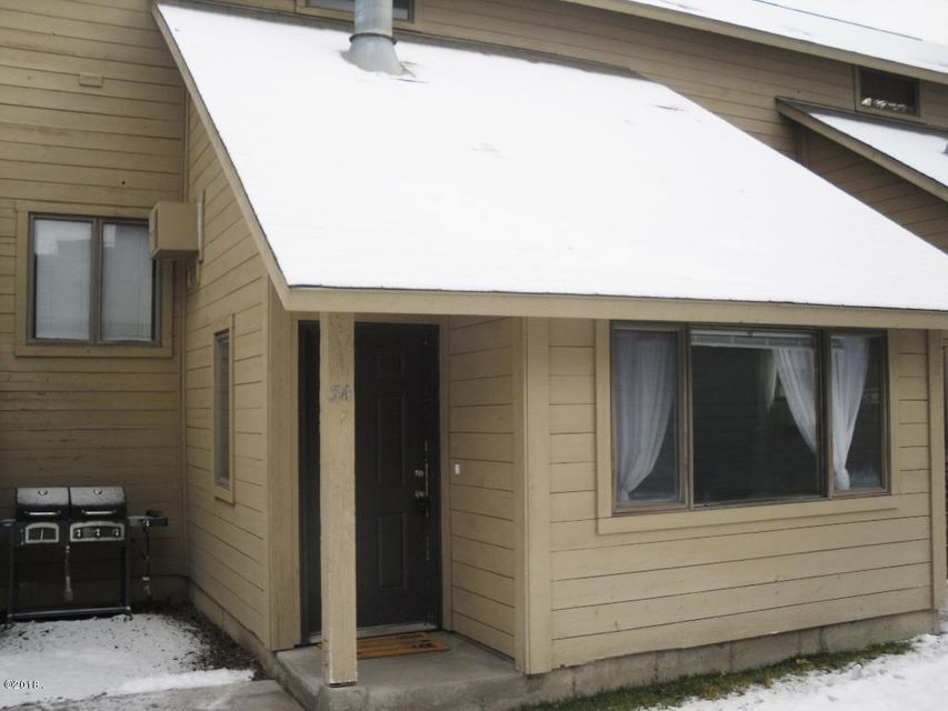 3811 Stephens Avenue #34, Missoula, MT 59801