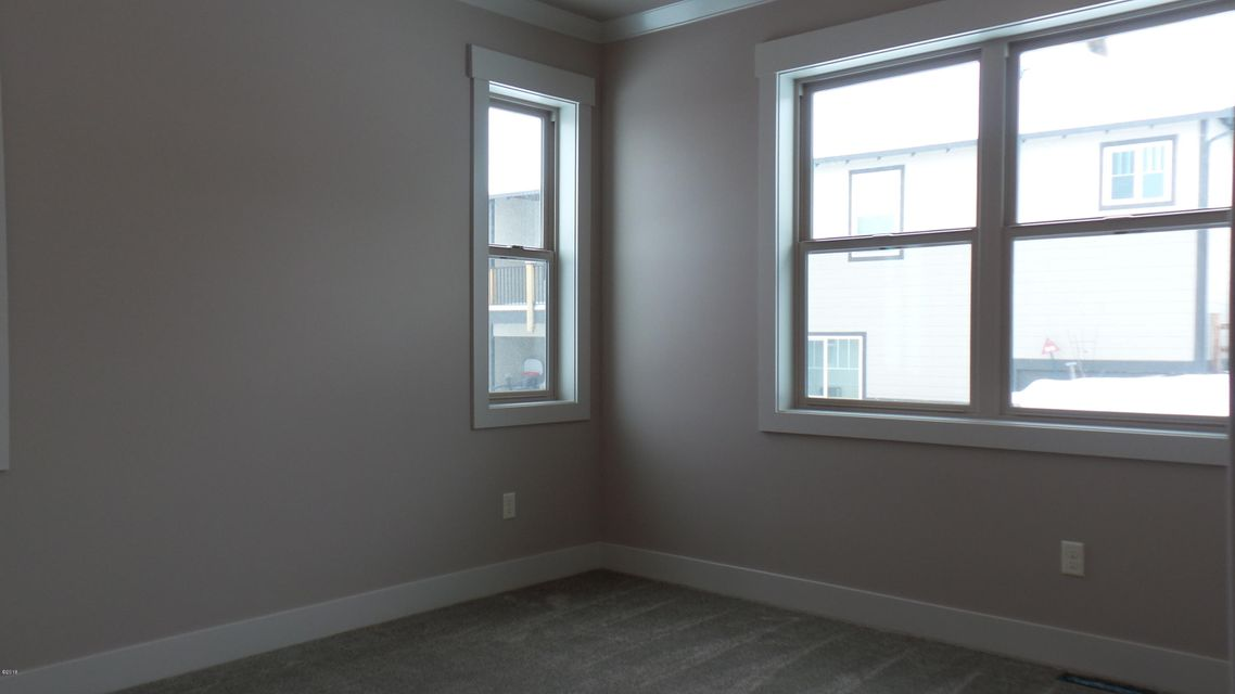Property Image #11 for MLS #21802276