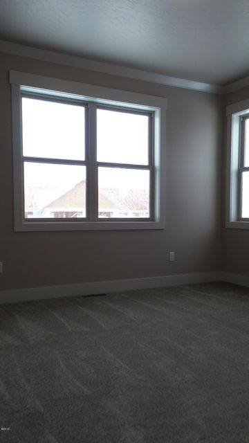Property Image #14 for MLS #21802276