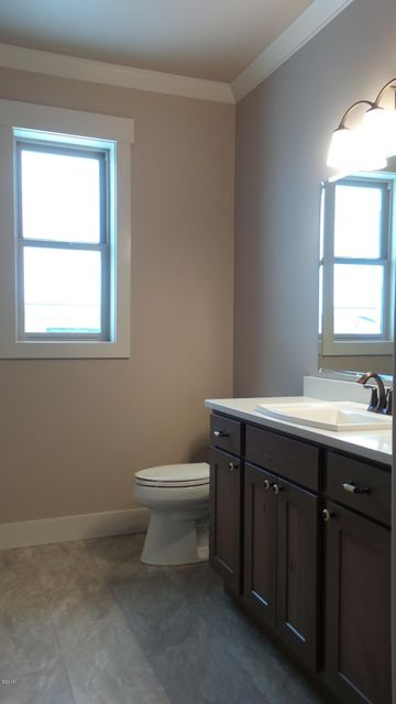 Property Image #17 for MLS #21802276