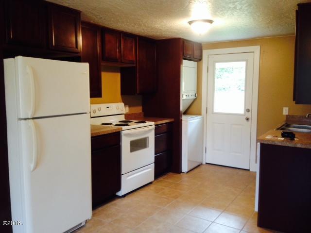 2433 Mount Avenue, Missoula, MT 59801