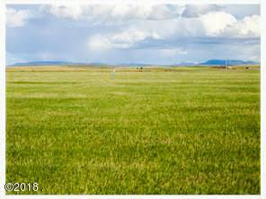 Tbd Buttercup Road, Roberts, MT 59070