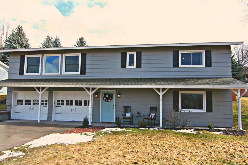 Property Image #1 for MLS #21802272