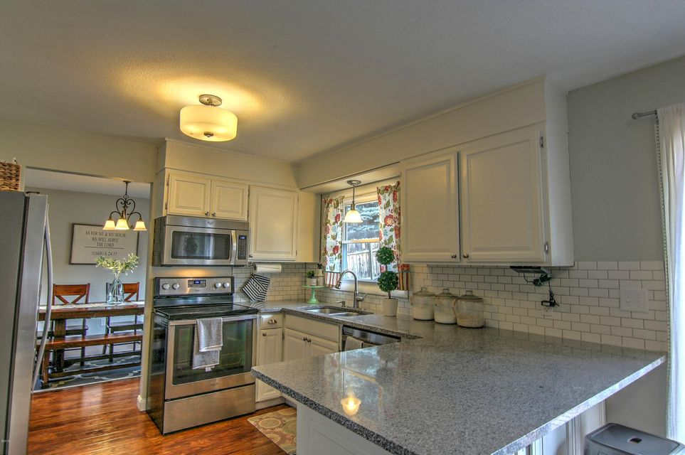 Property Image #2 for MLS #21802272