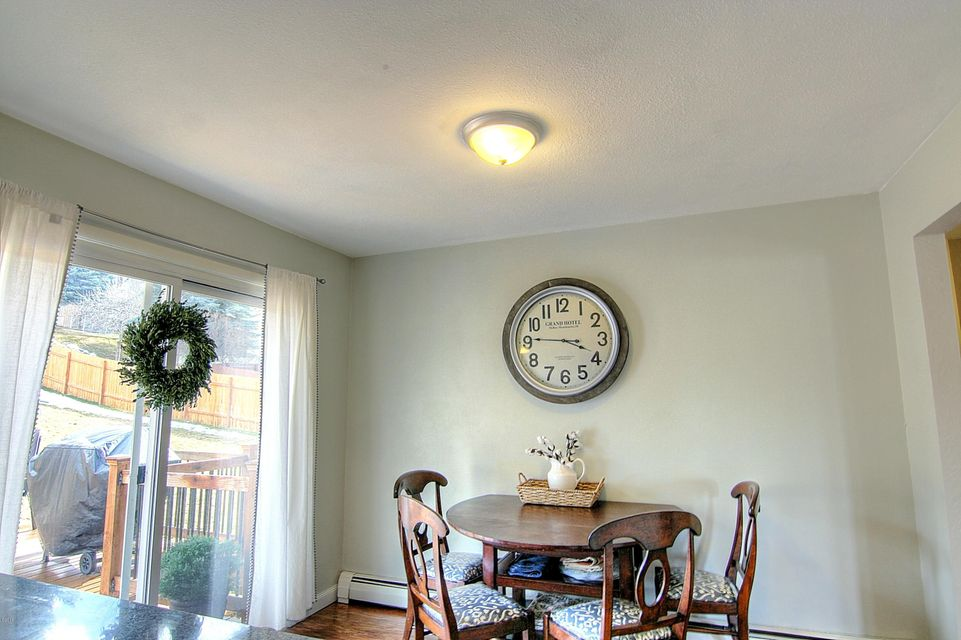 Property Image #5 for MLS #21802272