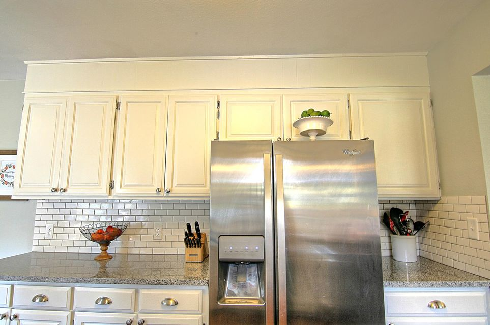 Property Image #7 for MLS #21802272