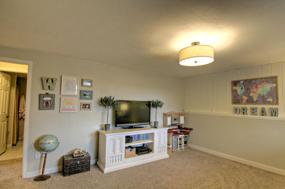 Property Image #20 for MLS #21802272