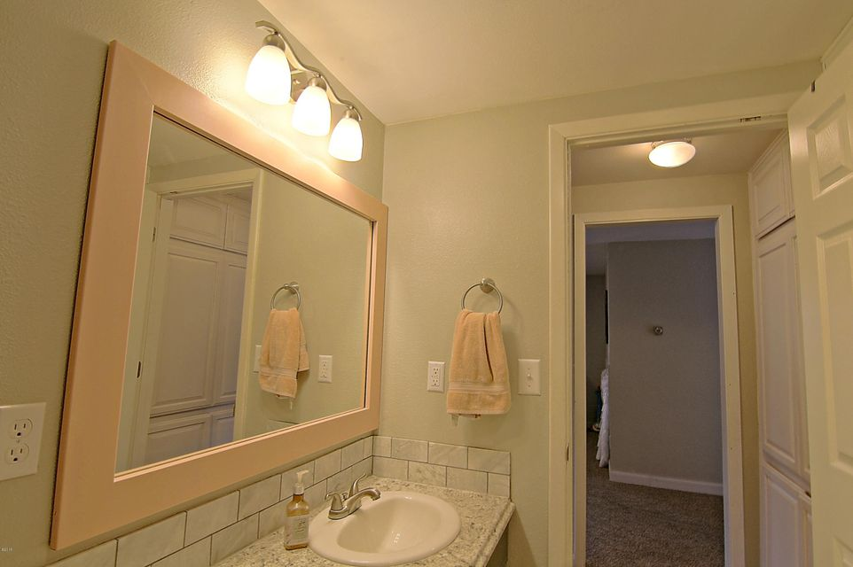 Property Image #25 for MLS #21802272