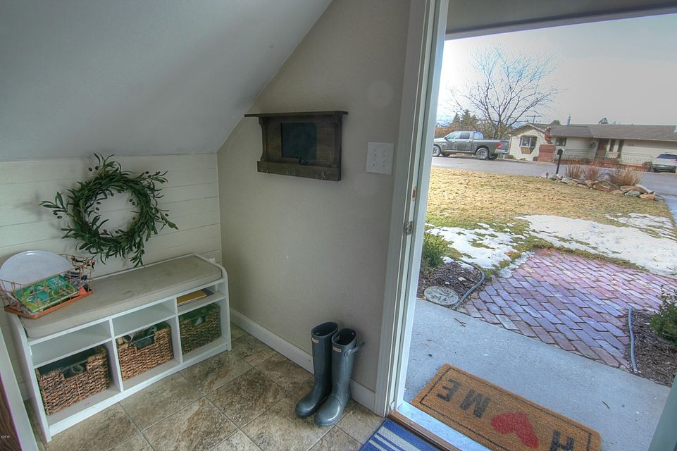 Property Image #32 for MLS #21802272