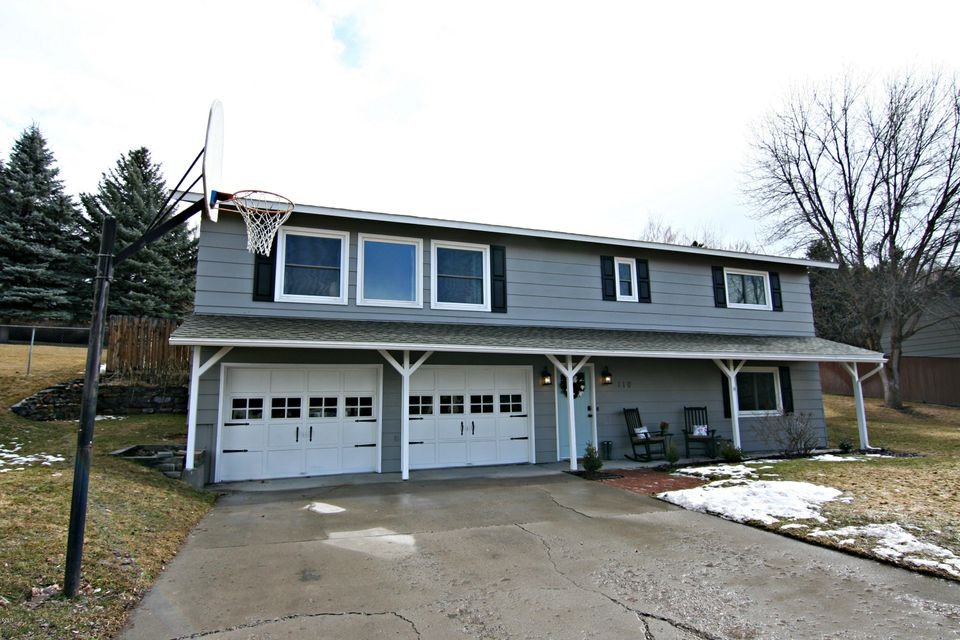 Property Image #37 for MLS #21802272
